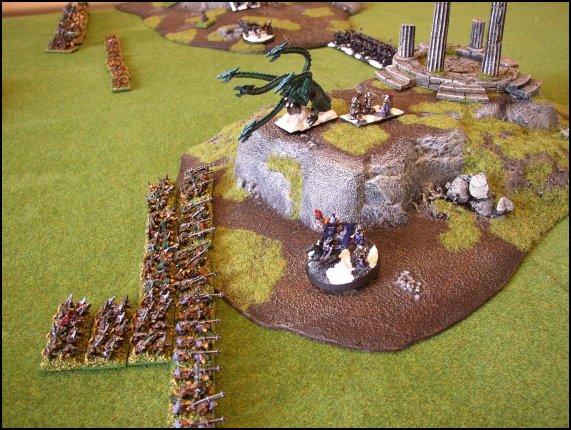 Elfes Noirs vs Skavens - 1500/2000 points Mont_m22