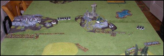 Elfes Noirs vs Skavens - 1500/2000 points Mont_m23