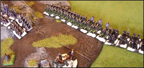 Elfes Noirs vs Skavens - 1500/2000 points Mont_m25