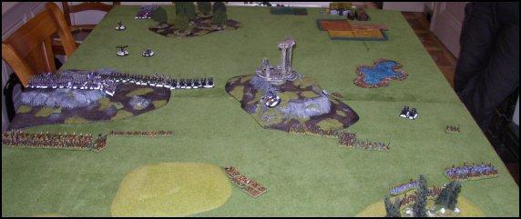 Elfes Noirs vs Skavens - 1500/2000 points Mont_m26