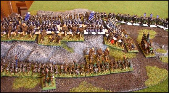 Elfes Noirs vs Skavens - 1500/2000 points Mont_m27