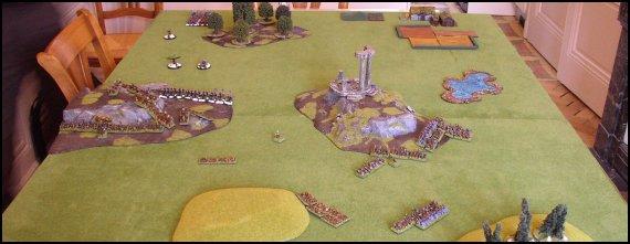 Elfes Noirs vs Skavens - 1500/2000 points Mont_m28