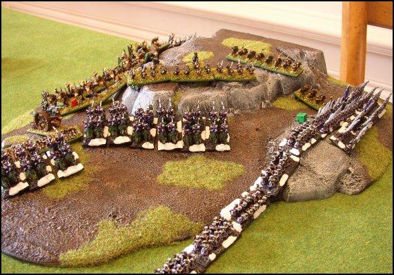 Elfes Noirs vs Skavens - 1500/2000 points Mont_m29