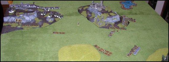 Elfes Noirs vs Skavens - 1500/2000 points Mont_m30