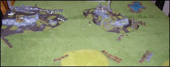 Elfes Noirs vs Skavens - 1500/2000 points Mont_m31