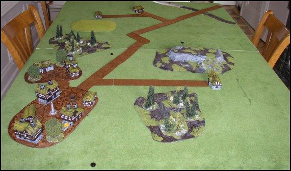 Elfes Noirs vs Skavens - 1500 points Wm_20011