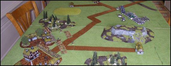 Elfes Noirs vs Skavens - 1500 points Wm_20012