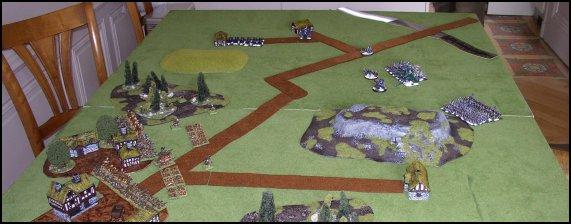Elfes Noirs vs Skavens - 1500 points Wm_20013