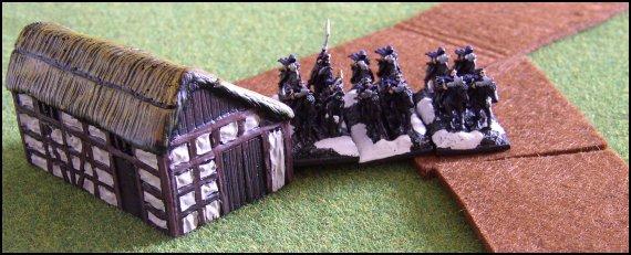 Elfes Noirs vs Skavens - 1500 points Wm_20014