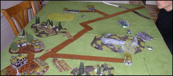 Elfes Noirs vs Skavens - 1500 points Wm_20015