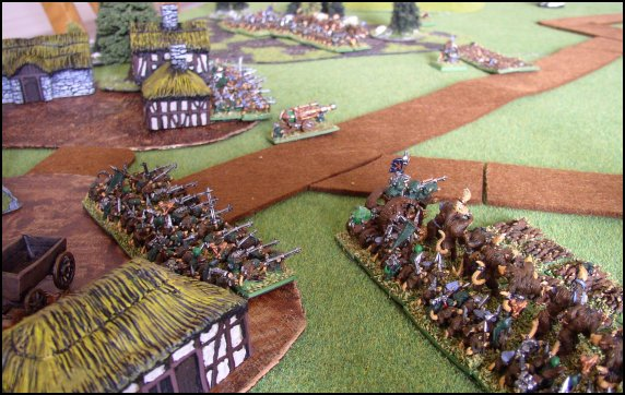 Elfes Noirs vs Skavens - 1500 points Wm_20016