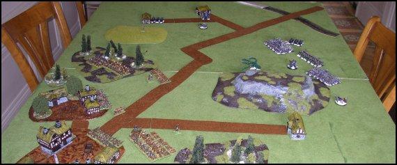 Elfes Noirs vs Skavens - 1500 points Wm_20017