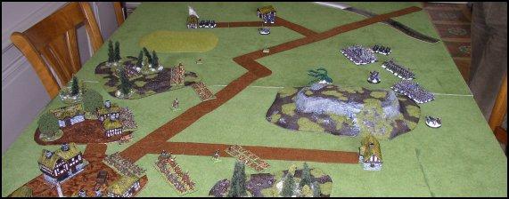 Elfes Noirs vs Skavens - 1500 points Wm_20019