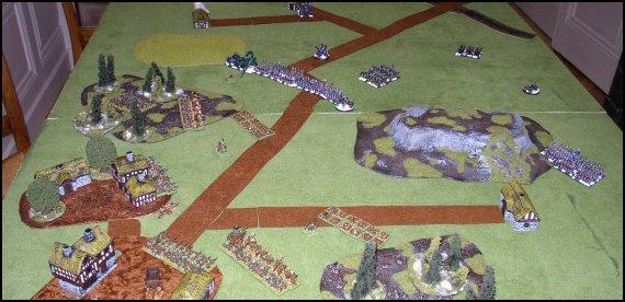 Elfes Noirs vs Skavens - 1500 points Wm_20020
