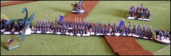 Elfes Noirs vs Skavens - 1500 points Wm_20021
