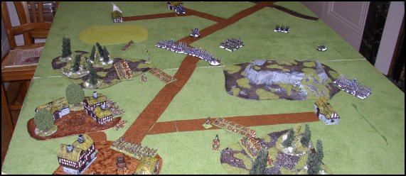 Elfes Noirs vs Skavens - 1500 points Wm_20022