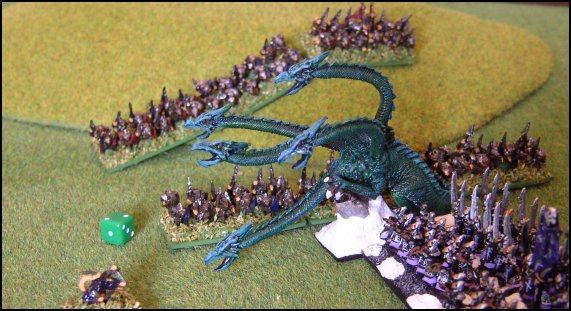 Elfes Noirs vs Skavens - 1500 points Wm_20023
