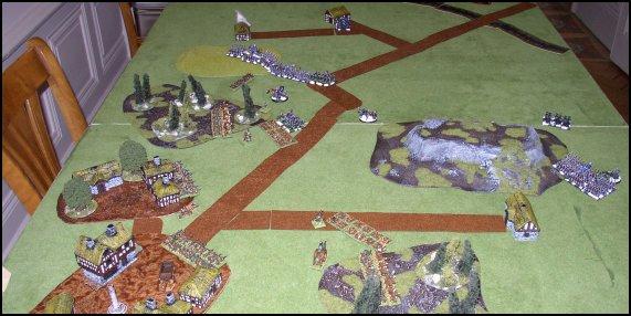 Elfes Noirs vs Skavens - 1500 points Wm_20024
