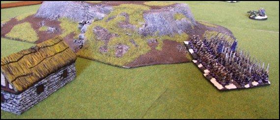 Elfes Noirs vs Skavens - 1500 points Wm_20025