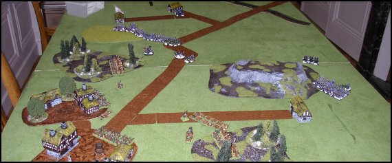 Elfes Noirs vs Skavens - 1500 points Wm_20026