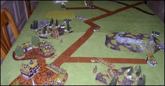 Elfes Noirs vs Skavens - 1500 points Wm_20027