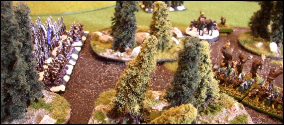 Elfes Noirs vs Skavens - 1500 points Wm_20028