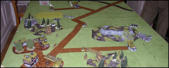 Elfes Noirs vs Skavens - 1500 points Wm_20029