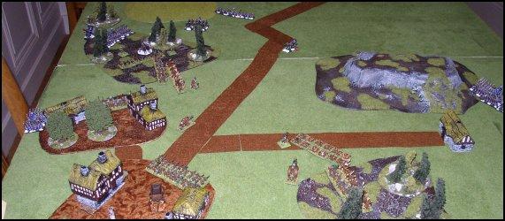 Elfes Noirs vs Skavens - 1500 points Wm_20030
