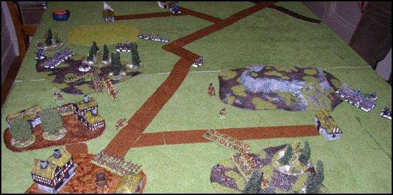 Elfes Noirs vs Skavens - 1500 points Wm_20031