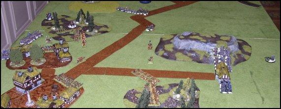 Elfes Noirs vs Skavens - 1500 points Wm_20032