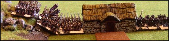 Elfes Noirs vs Skavens - 1500 points Wm_20033