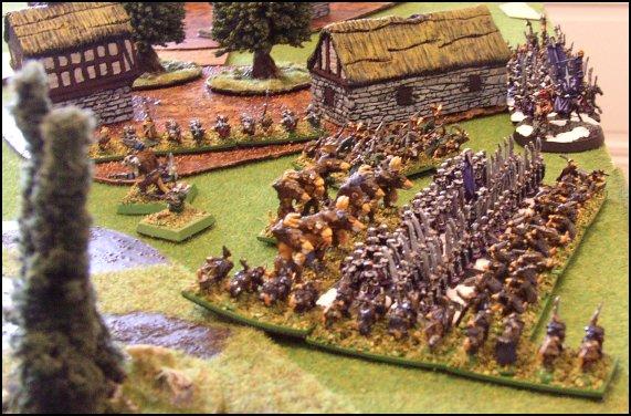 Elfes Noirs vs Skavens - 1500 points Wm_20034