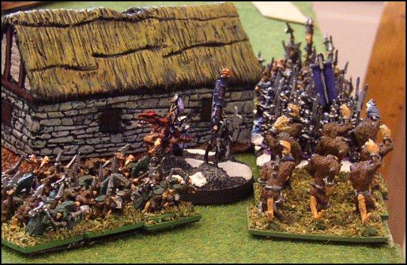 Elfes Noirs vs Skavens - 1500 points Wm_20035