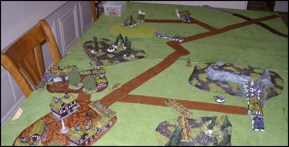Elfes Noirs vs Skavens - 1500 points Wm_20036