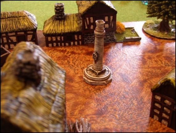 Elfes Noirs vs Skavens - 1500 points Wm_20037