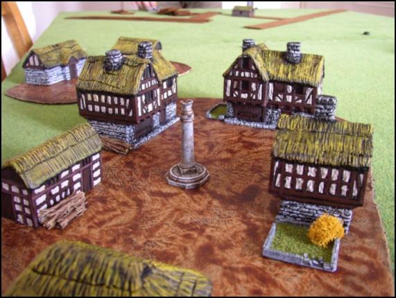 Elfes Noirs vs Skavens - 1500 points Wm_20038