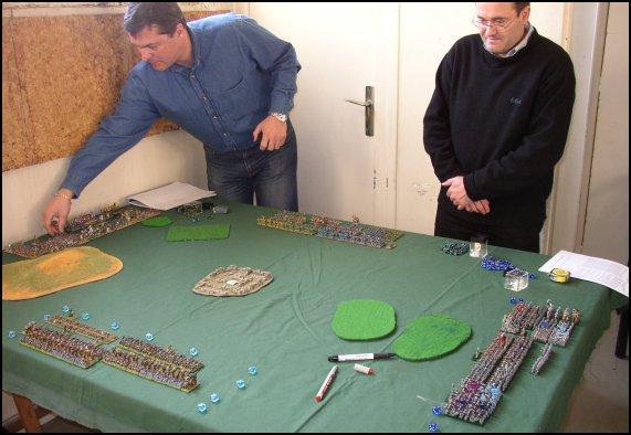 Debriefing du week-end Warmaster de Grenoble - 05-06/04/08 Wm_20040