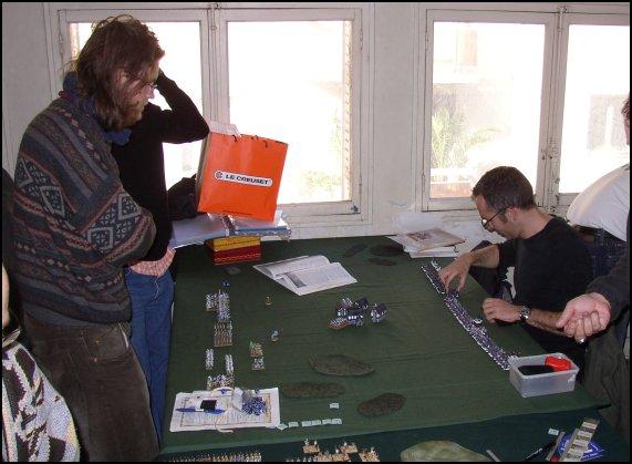 Debriefing du week-end Warmaster de Grenoble - 05-06/04/08 Wm_20041