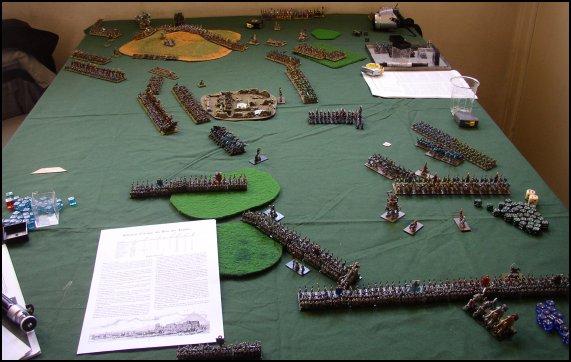 Debriefing du week-end Warmaster de Grenoble - 05-06/04/08 Wm_20042