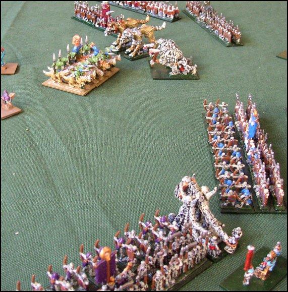 Debriefing du week-end Warmaster de Grenoble - 05-06/04/08 Wm_20045