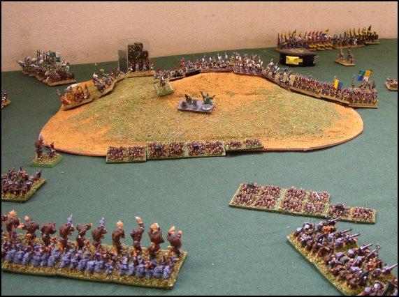 Debriefing du week-end Warmaster de Grenoble - 05-06/04/08 Wm_20046