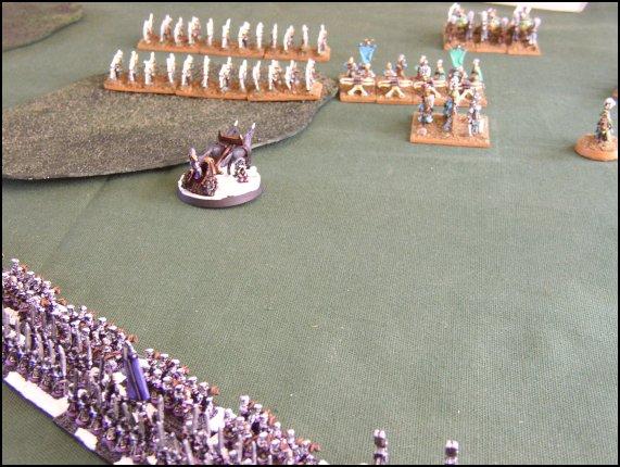 Debriefing du week-end Warmaster de Grenoble - 05-06/04/08 Wm_20050