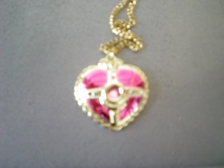 Vos objets Sailor Moon (collection) Bof_0111