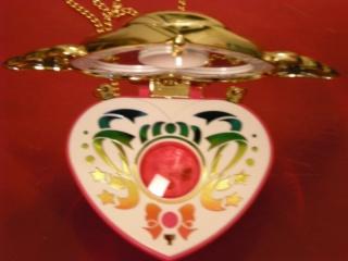 Vos objets Sailor Moon (collection) Sailor19