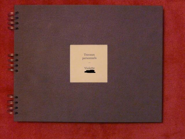 Créer un book de photographe P1220011