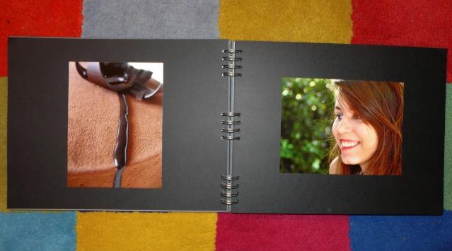 Créer un book de photographe P1220110