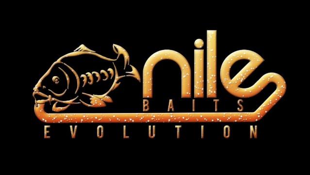 Je vous présente Nile baits Logo_n10