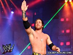Alex Shelley vs Chris Sabin 4live-12