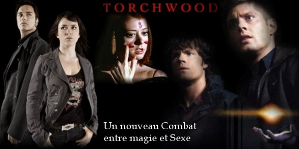 Torchwood - Page 2 Header11