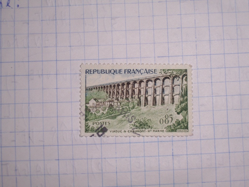 La France par ses timbres sous Google Earth 100_1815